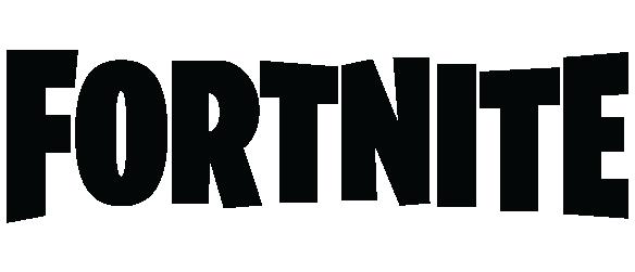 Brand Logos-01