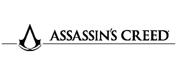 Brand Logos-04