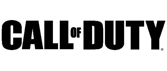 Brand Logos-05