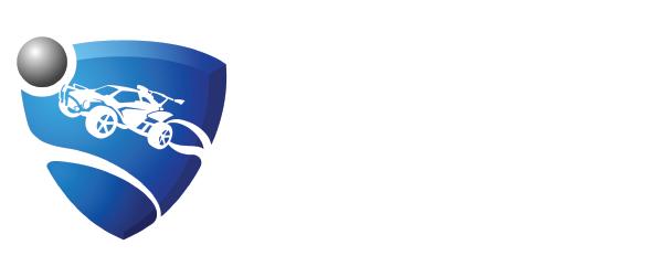 Brand Logos-06