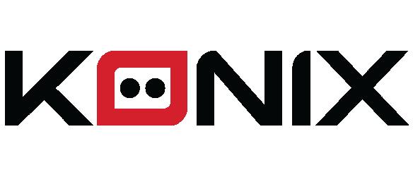 Brand Logos-11