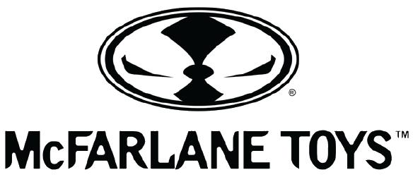 Brand Logos-17