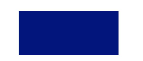 Brand-Logos-19